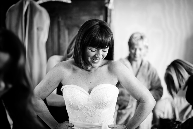 Babington_House_Wedding_Photography-17