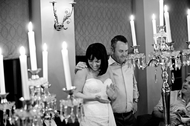 Babington_House_Wedding_Photography-48