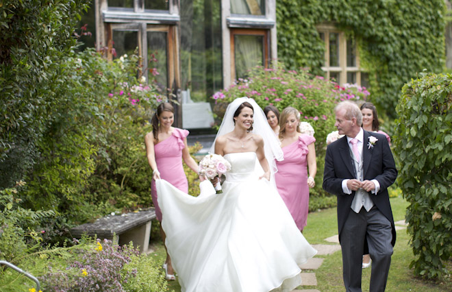 Cotswolds_Wedding_117