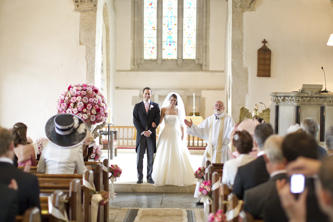 Cotswolds_Wedding_133