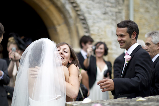 Cotswolds_Wedding_138