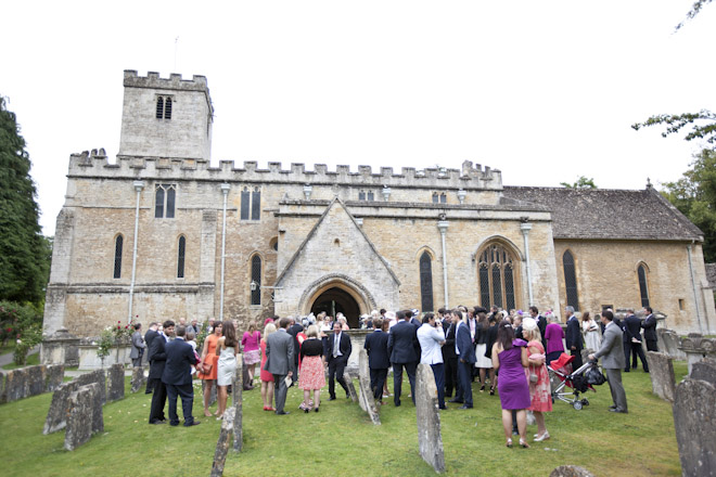 Cotswolds_Wedding_139