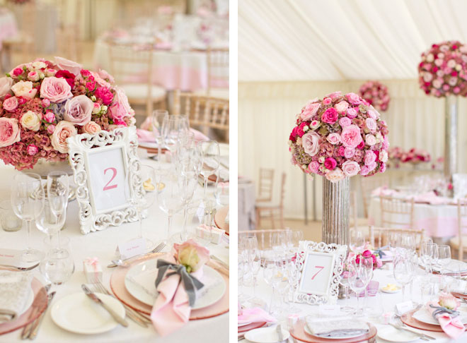 Cotswolds_Wedding_150