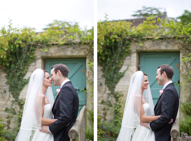 Cotswolds_Wedding_157