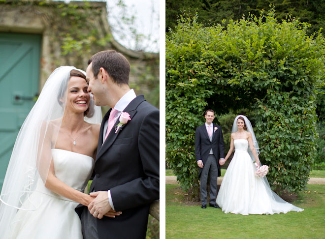 Cotswolds_Wedding_158