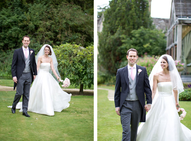 Cotswolds_Wedding_163