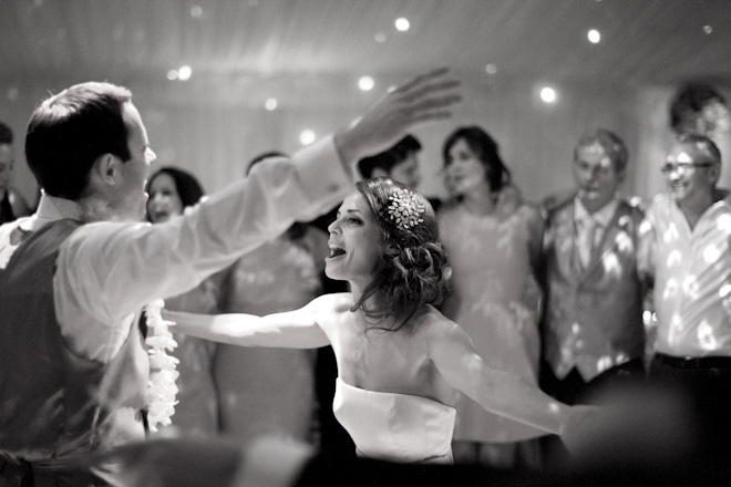 Cotswolds_Wedding_186