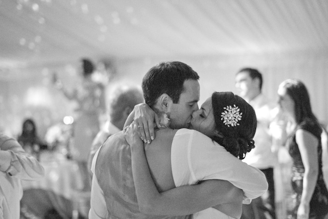 Cotswolds_Wedding_187