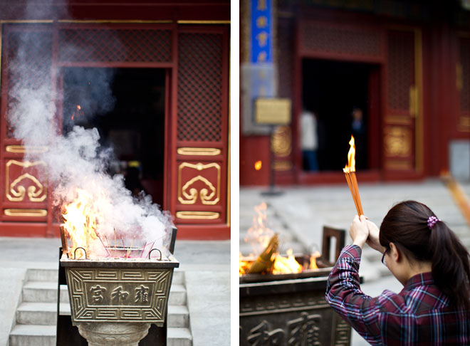 Chinese_Photographer-16a