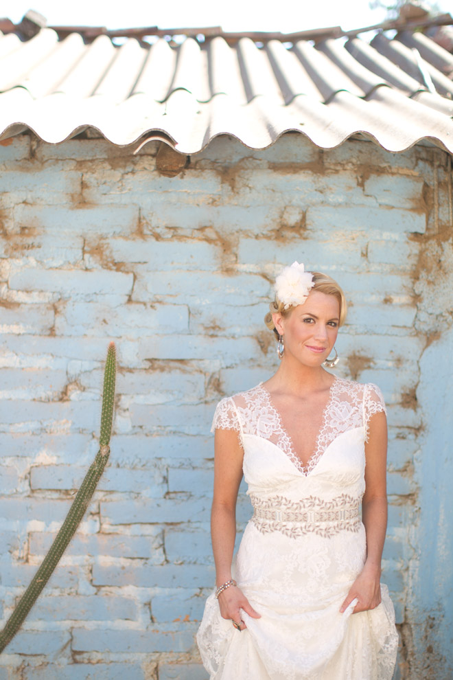 Destination Wedding Photographer | Catherine Mead Photography » Blog ...