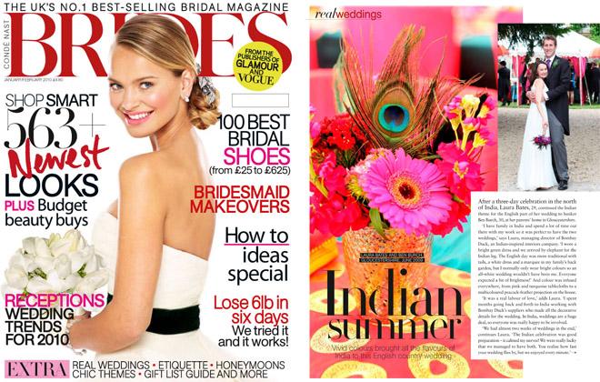 Brides_Magazine-10