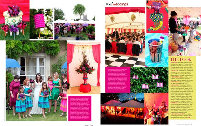 Brides_Magazine-11