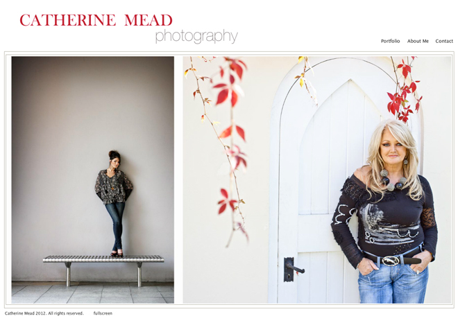 Catherine_Mead_Photography_Editorial_Website
