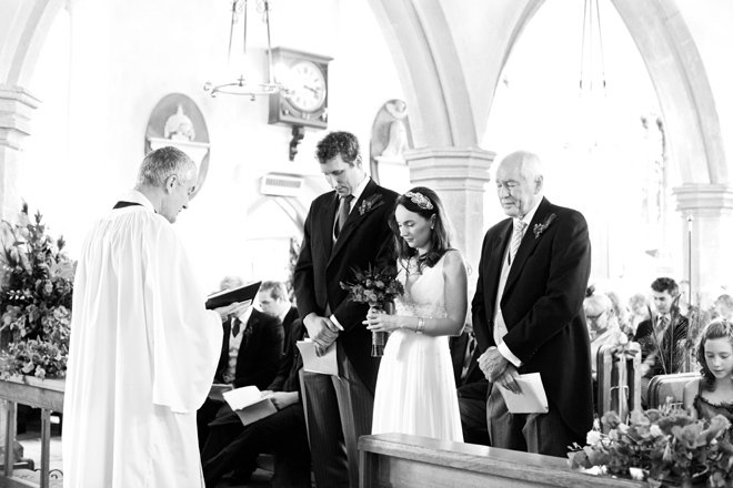 Destination_Wedding_Photography-14