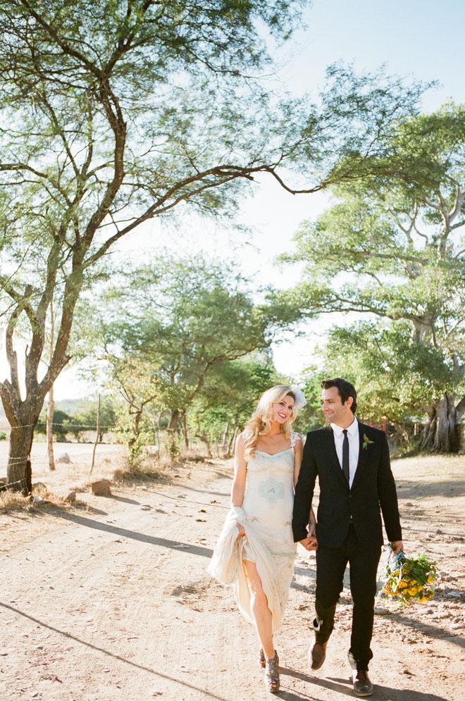 Destination_Weddings
