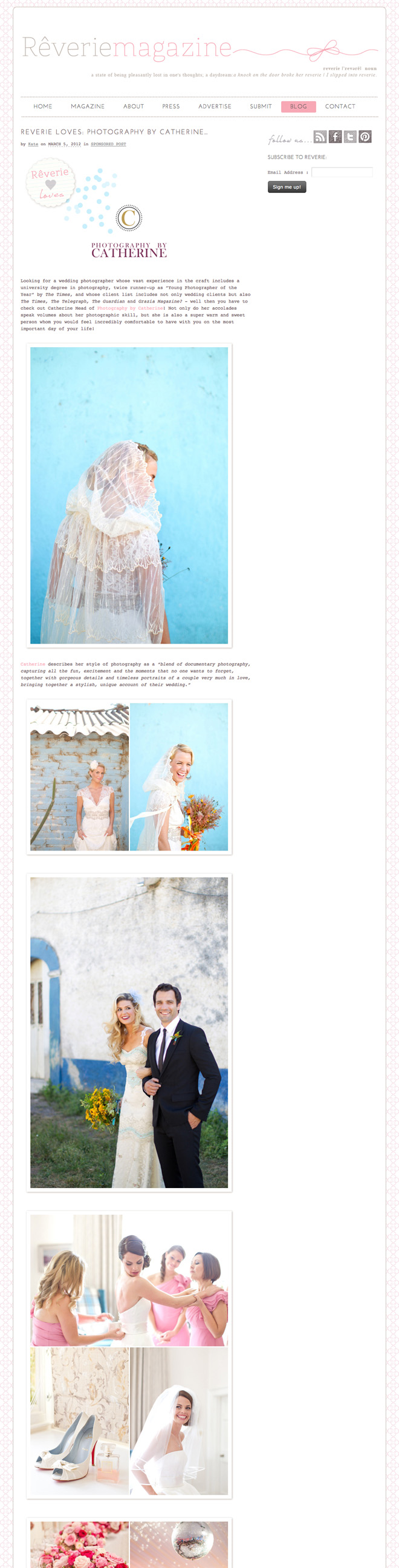 Reverie_Magazine_Photographer