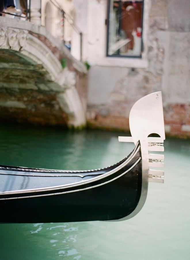 Venice_Photography