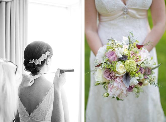Babington_House_Wedding-01