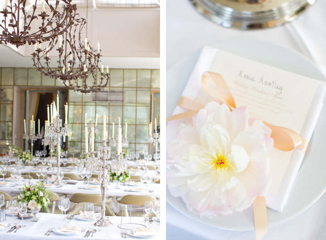 Babington_House_Wedding-04
