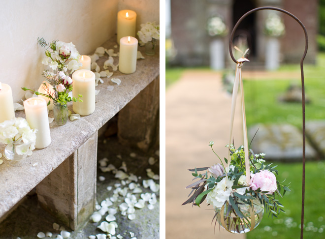 Babington_House_Wedding-05