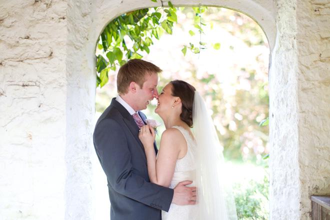 Babington_House_Wedding-07
