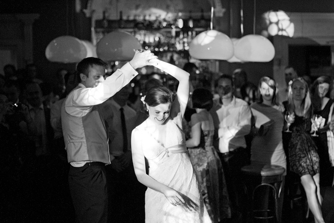 Babington_House_Wedding-09