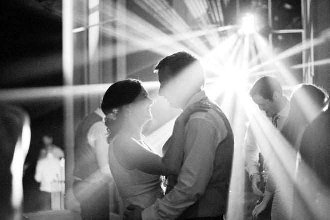 Babington_House_Wedding-11