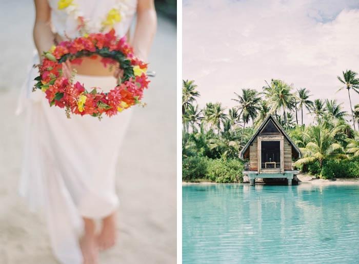 Fine-Art-Film-Photographer-Destination-Wedding-Photographer