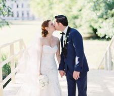 france-destination-wedding-photographer