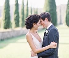 Tuscany-Wedding-Photographer-Photo