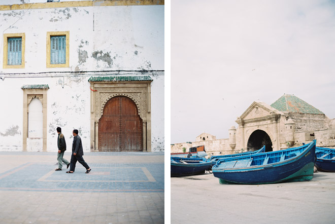 Morocco Destination Wedding Photographer