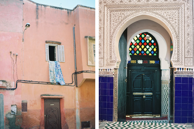 Marrakech Destination Wedding Photographer Morocco