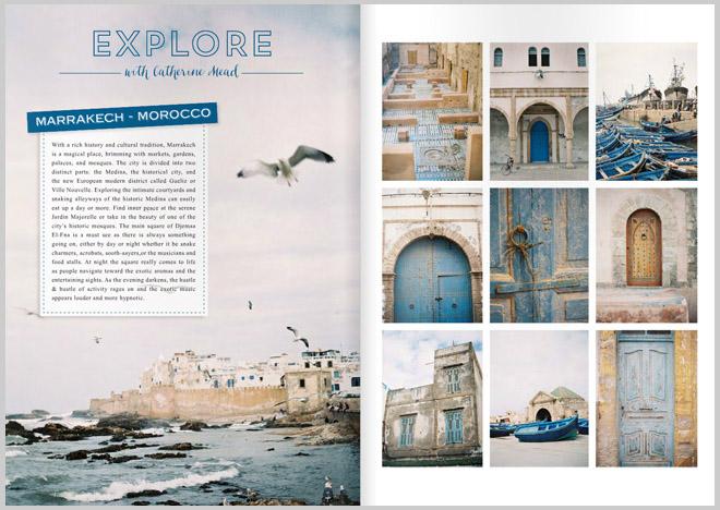 Destination Wedding Photographer in Morocco, Marrakech