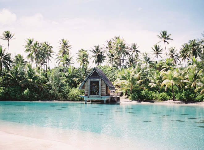 Destination wedding photographer catherine mead photography blog bora bora wedding polynesia junglespirit Choice Image