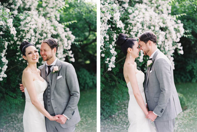 Fine-Art-Film-Photographer-Destination-Wedding-at-Barnsley-House-Cotswolds