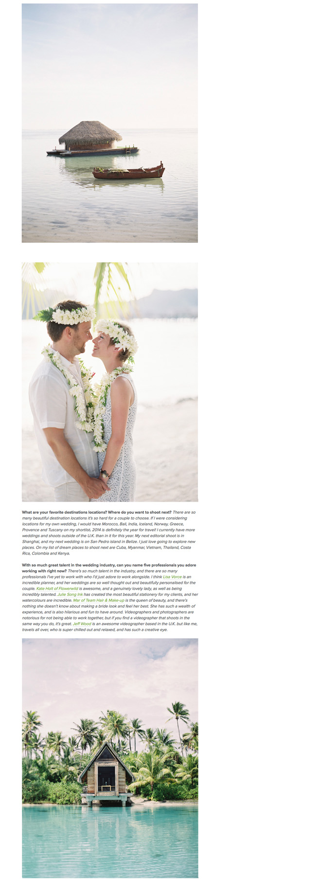 Destination-Wedding-Photographer-15