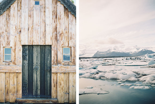Destination_Wedding_Photographer_Iceland