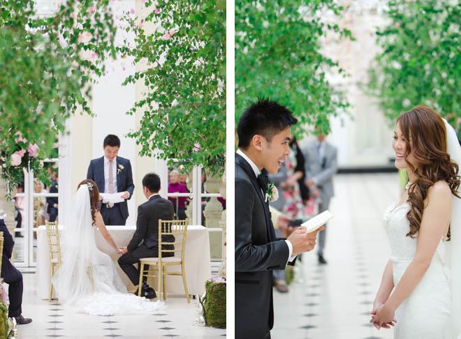 Destination_Wedding_Photographer_Cotswolds