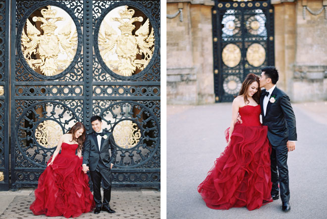 Destination_Wedding_Photographer_Cotswolds