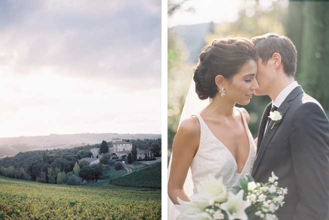 Destination_Wedding_Photographer_Tuscany