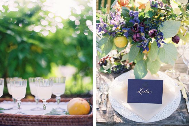 Destination_Wedding_Photographer_Tuscany