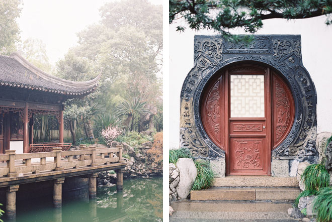 Asia-China-Fine-Art-Film-Wedding-Photographer-Photo