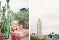 Morocco-destination-wedding-photographer