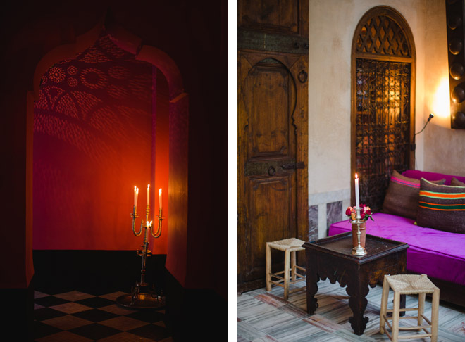 Morocco-destination-wedding-photographer
