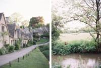 Cotswolds-destination-wedding-photographer