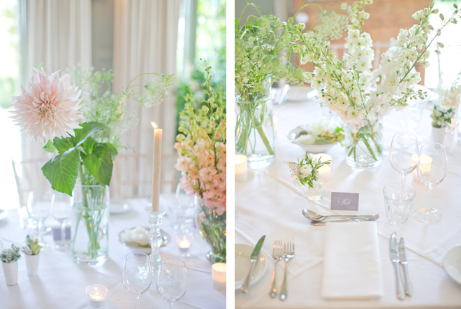 Cotswolds-destination-wedding-photographer