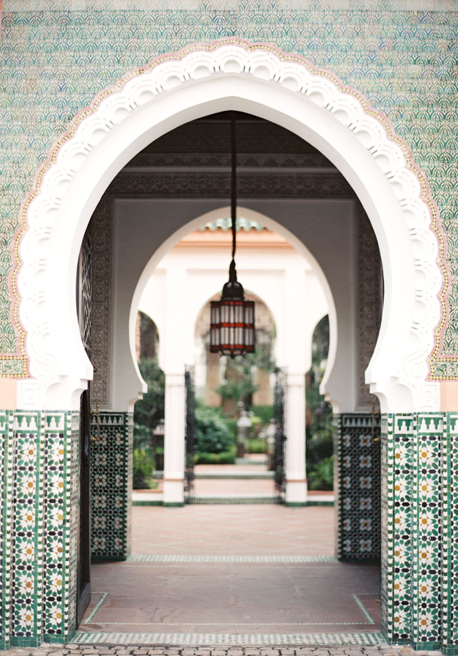 destination wedding photographer catherine mead photography blog archive la mamounia. Black Bedroom Furniture Sets. Home Design Ideas