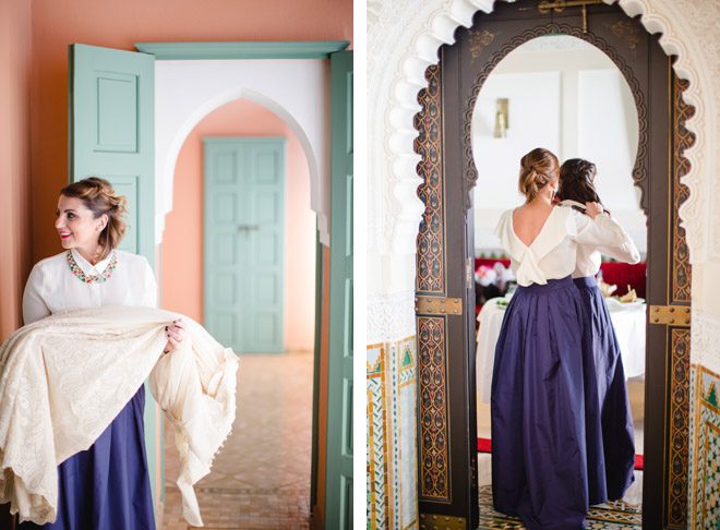 la-mamounia-marrakech-destination-wedding-photographer