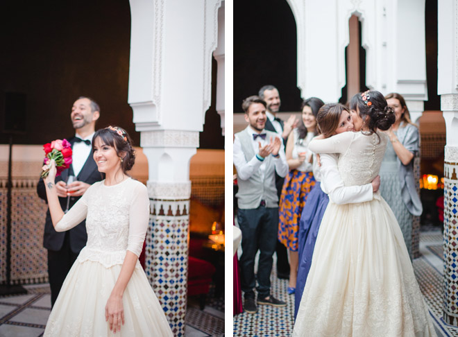 la-mamounia-marrakech-destination-wedding-photographer