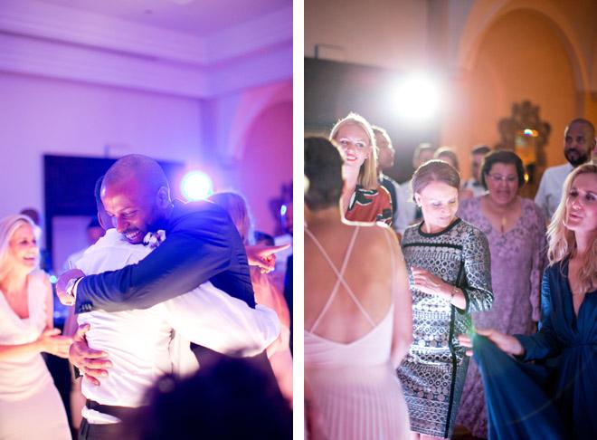 penha-longa-portugal-destination-wedding-photographer